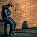 El 5G es el nuevo Chemtrail: cómo los miedos de la sociedad vuelven una y otra vez con nuevos chivos expiatorios