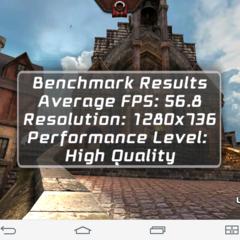 Foto 4 de 18 de la galería lg-g-pad-7-0-benchmarks en Xataka Android