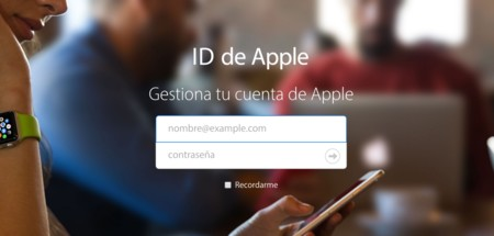 Id Apple