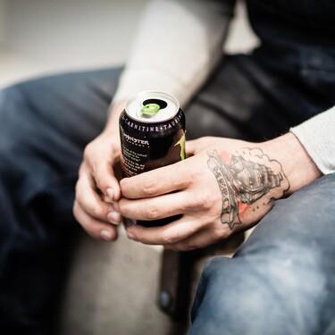 El Gobierno hace campaña contra el consumo abusivo de bebidas energéticas