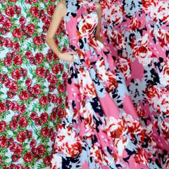 Foto 34 de 47 de la galería dolores-promesas-primavera-verano-2016 en Trendencias