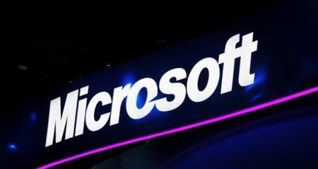 El día de mañana Oracle y Microsoft podrían anunciar una alianza