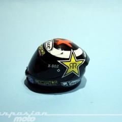 Foto 18 de 19 de la galería los-mejores-cascos-de-motogp-probamos-la-proxima-coleccion-de-altaya en Motorpasion Moto