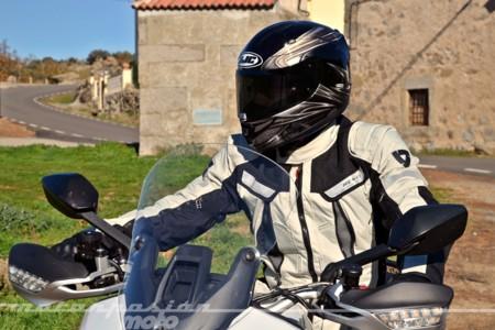 Ducati Multistrada 1200 S 101