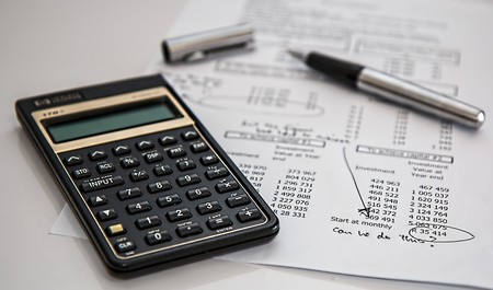 STGestión o cómo ganar dinero plagiando un proyecto de Software Libre
