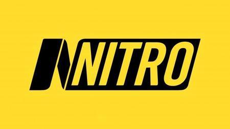 El canal Nitro adquiere los derechos del Mundial de Rallyes