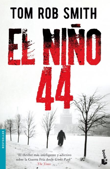 El Nino 44
