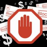 Adiós al bloqueo de anuncios a nivel de red, la nueva regulación europea lo desterrará