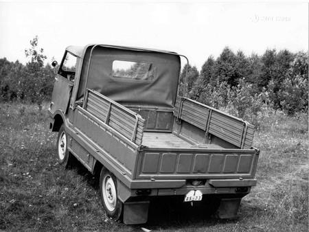 Type 998 Agromobil 2 1