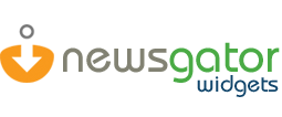 Newsgator también saca su lector RSS para el iPhone