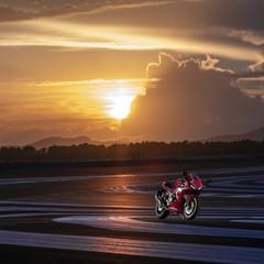Foto 17 de 49 de la galería honda-cbr500r-2019 en Motorpasion Moto