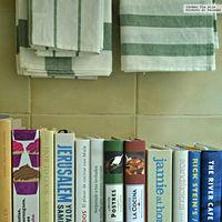 Libros de cocina: estos son los indispensables de los editores de Directo al Paladar