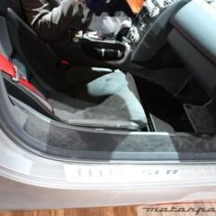 Foto 6 de 20 de la galería mercedes-slr-mclaren-roadster-722-s-en-el-salon-de-paris en Motorpasión