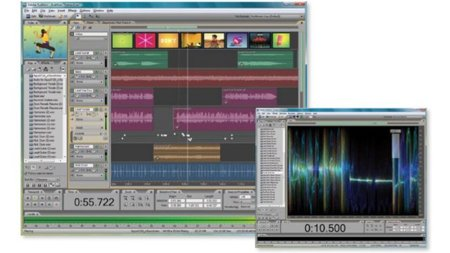 Adobe Audition entra en Mac OS X y se convierte en multiplataforma