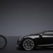 El lujo llega a las dos ruedas con Bugatti: la bici urbana más ligera del mercado pesa cinco kilos