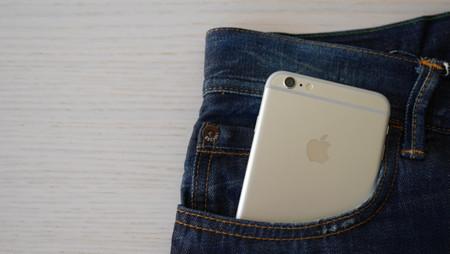 Iphone 6 Plus Analisis En Xataka