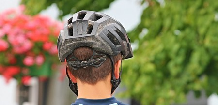 Bicycle Helmet 2452192 1920