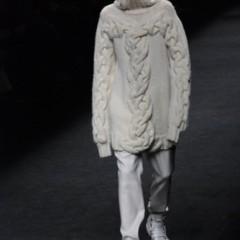 Foto 78 de 99 de la galería 080-barcelona-fashion-2011-primera-jornada-con-las-propuestas-para-el-otono-invierno-20112012 en Trendencias