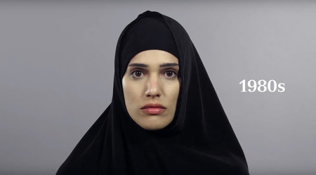 Iran80