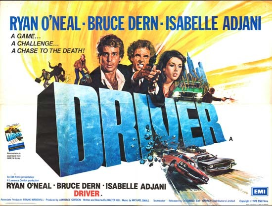 driverhillf1
