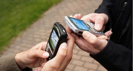 Banda ancha móvil en nuestro país registra crecimiento anual de 44%