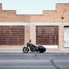 Foto 29 de 74 de la galería indian-motorcycles-2020 en Motorpasion Moto