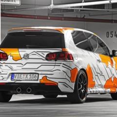 Foto 7 de 13 de la galería volkswagen-golf-r-cam-shaft-naranja-electrico en Motorpasión