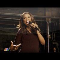 'Smash', las cosas se complican en Broadway con el tráiler de la segunda temporada