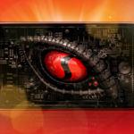 El Snapdragon 820 pinta cada vez mejor: 14 nanómetros y frecuencias máximas de 3 GHz