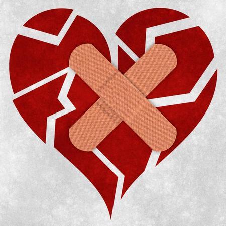El gen que reduce a la mitad el riesgo de sufrir un infarto