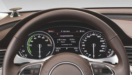 Audi-A8-hybrid-cuadro