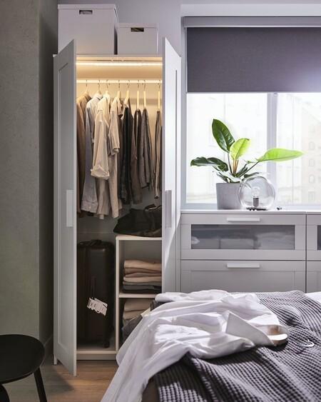 Ahora Ikea permite alquilar sus muebles en vez de comprarlos con Rental, su nuevo servicio sostenible y circular