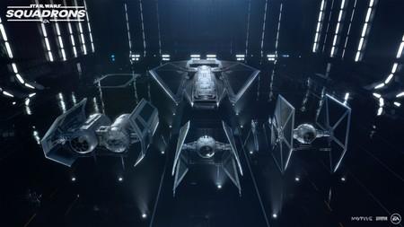 Star Wars Squadron 3