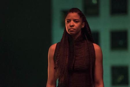 'Altered Carbon': Netflix anuncia la fecha de estreno de la temporada 2 de una de sus apuestas de ciencia ficción más ambiciosa