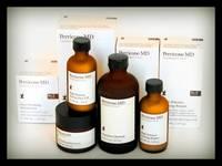 Perricone MD, su programa de tres niveles ya está en España