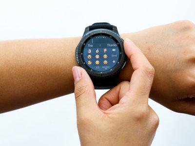 Gear 2 vs Gear S3: enfrentamos a dos generaciones del smartwatch de Samsung