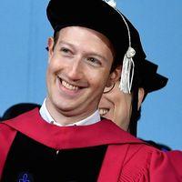Hasta uno de los fundadores de WhatsApp recomienda ahora eliminar Facebook