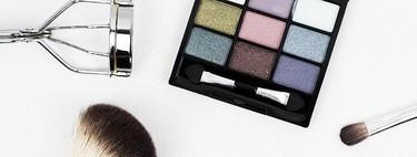 ¿Es ético pedir online productos de cosmética estando en cuarentena?