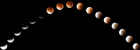 Total Eclipse 978050 1280