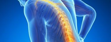 Recuperar la movilidad tras lesiones en la médula espinal fue posible, ¿volverá a serlo?