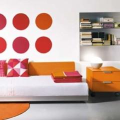 Foto 3 de 4 de la galería flipper-un-sofa-cama-diferente en Decoesfera