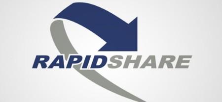 RapidShare impone un límite de 5 GB a los usuarios gratuitos