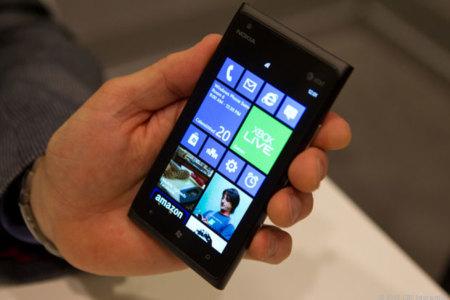 Nokia busca una nueva estrategia con operadoras para vender sus Windows Phone 8