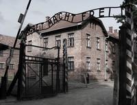 El Museo de Auschwitz en peligro por falta de dinero