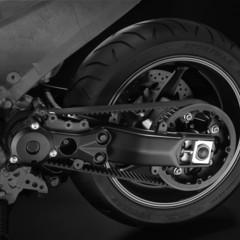 Foto 21 de 32 de la galería yamaha-t-max-2012-detalles en Motorpasion Moto