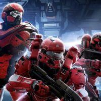 Halo 5  presenta su propia plataforma social: Spartan Companies