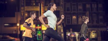 Cómo entrenar la respiración para correr más rápido