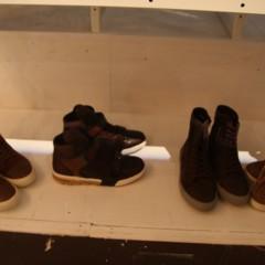 Foto 21 de 72 de la galería diesel-coleccion-otono-invierno-20102011-en-el-bread-butter-en-berlin en Trendencias