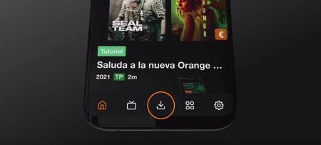 Orange Tv 03