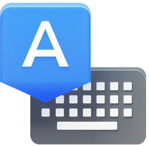 Teclado de Google se actualiza: mejora sus ajustes y añade nuevos idiomas